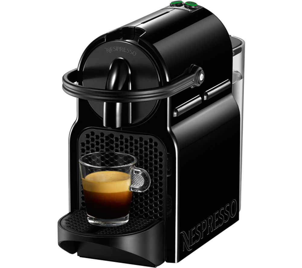 buy nespresso by magimix