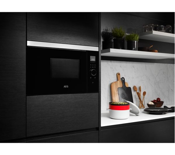 mbb1756sem built in solo microwave black stainless steel