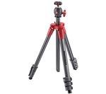 Buy SONY Cyber-shot HX60VB Superzoom Compact Camera