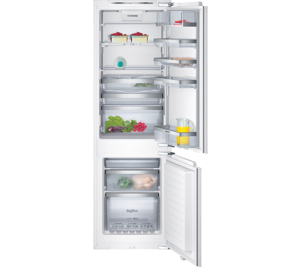 Buy SIEMENS KI34NP60GB Integrated 6040 Fridge Freezer