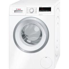 Bosch Kitchen Machine Home Depot Refacing Buy Serie 4 Wan28280gb 8 Kg 1400 Spin Washing ...