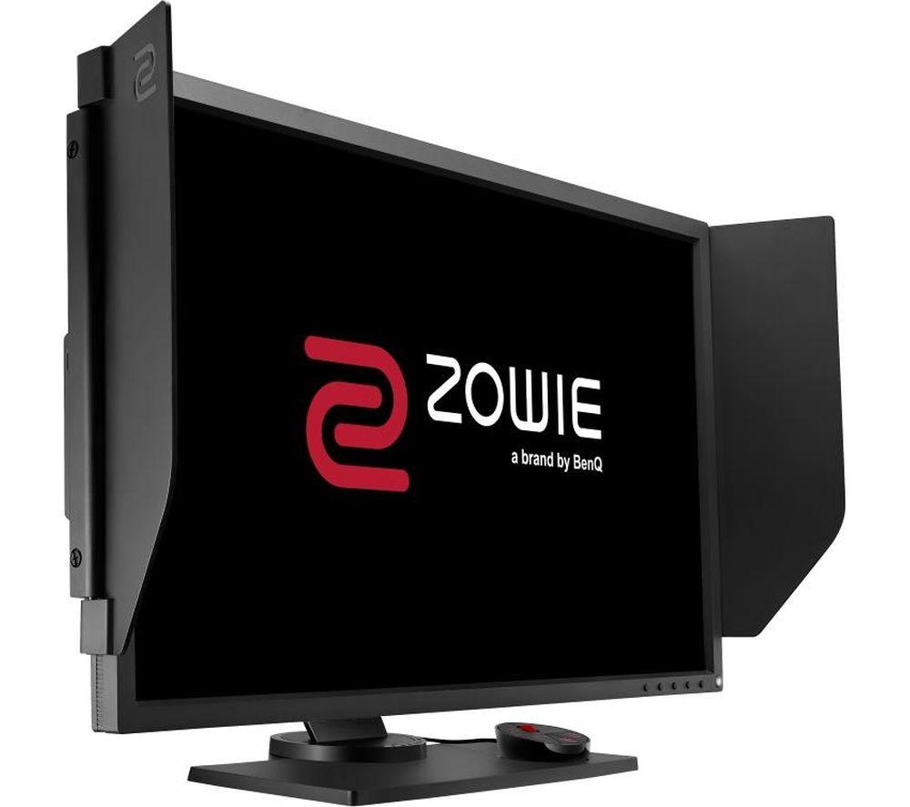 Buy BENQ Zowie XL2740 Full HD 27