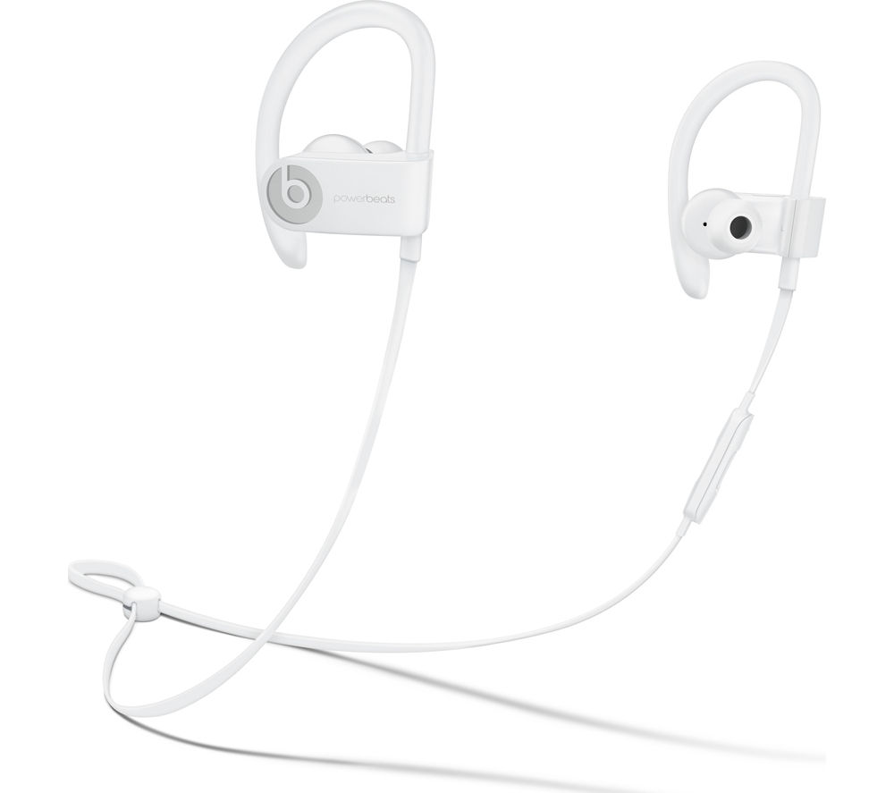 Buy BEATS Powerbeats3 Wireless Bluetooth Headphones