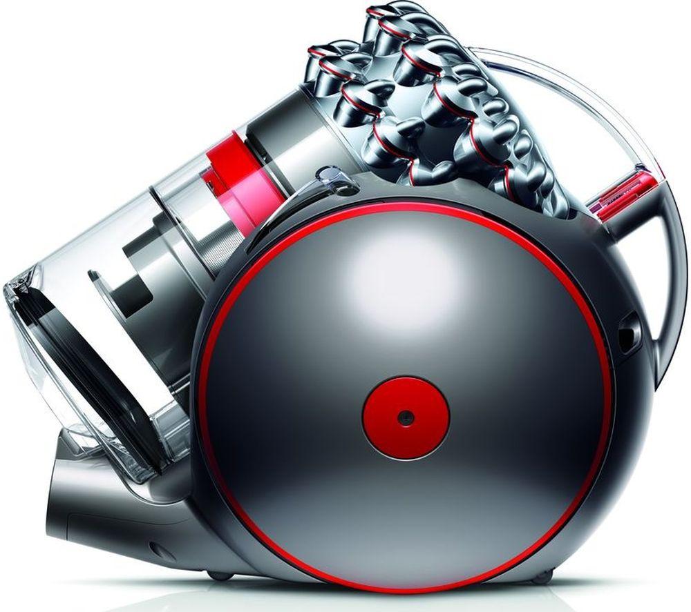 Buy DYSON Big Ball Cinetic Animal 2 Cylinder Bagless