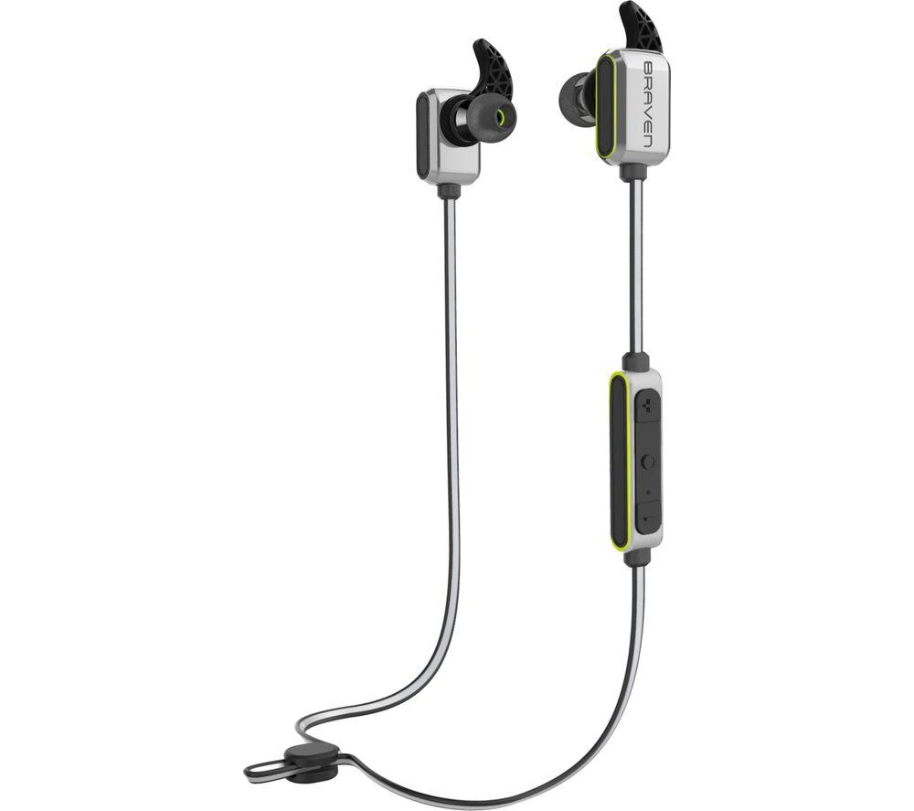 Buy BRAVEN Flye Sport Reflect Wireless Bluetooth