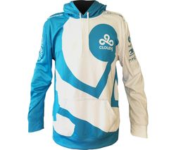 cloud 9 gaming accessories