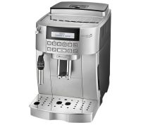 DELONGHI Magnifica S ECAM 22.320.SB Bean to Cup Coffee ...