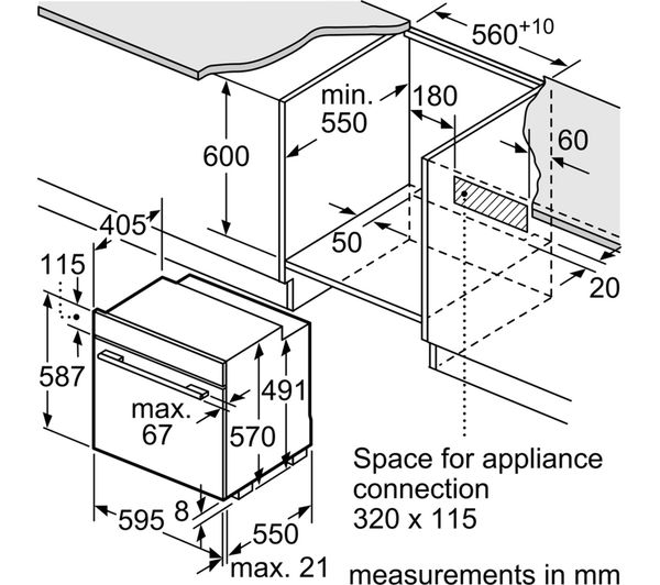 Laptop Audio Wiring Diagram. Diagram. Auto Wiring Diagram
