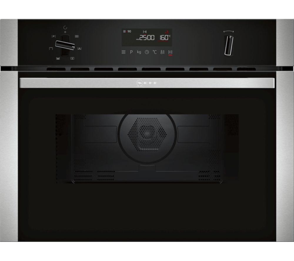 n50 c1amg84n0b built in combination microwave stainless steel