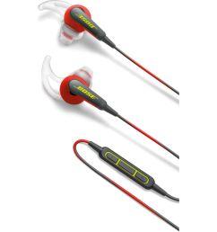 bose headphone jack wiring diagram [ 1000 x 887 Pixel ]