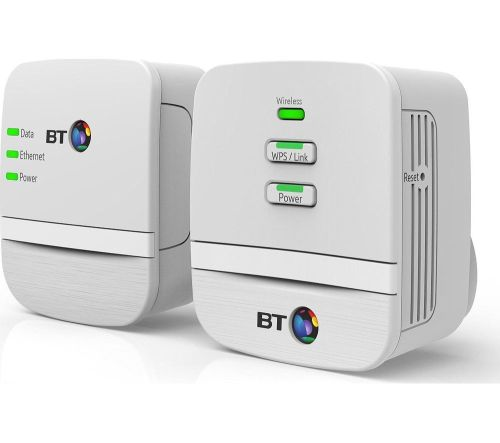 small resolution of bt mini home hotspot 600 wireless powerline adapter kit twin pack