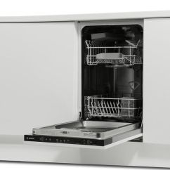 Kitchen Appliances Pay Monthly Curtains Sets Buy Bosch Spv40c10gb Slimline Integrated Dishwasher | Free ...
