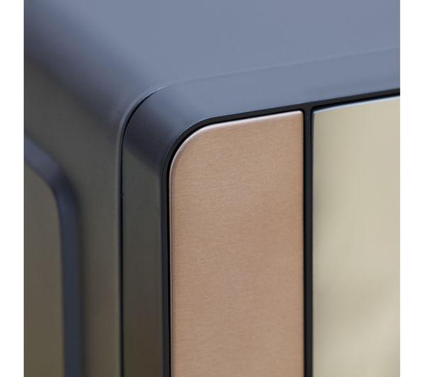 sm22090copn solo microwave copper