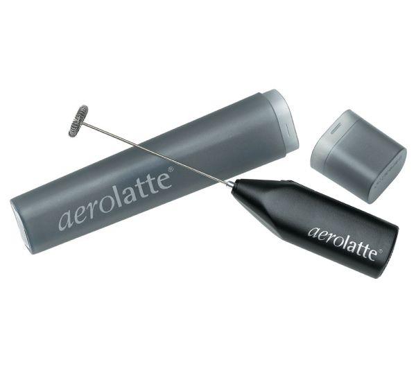 Aerolatte 56altgbk Electric Milk