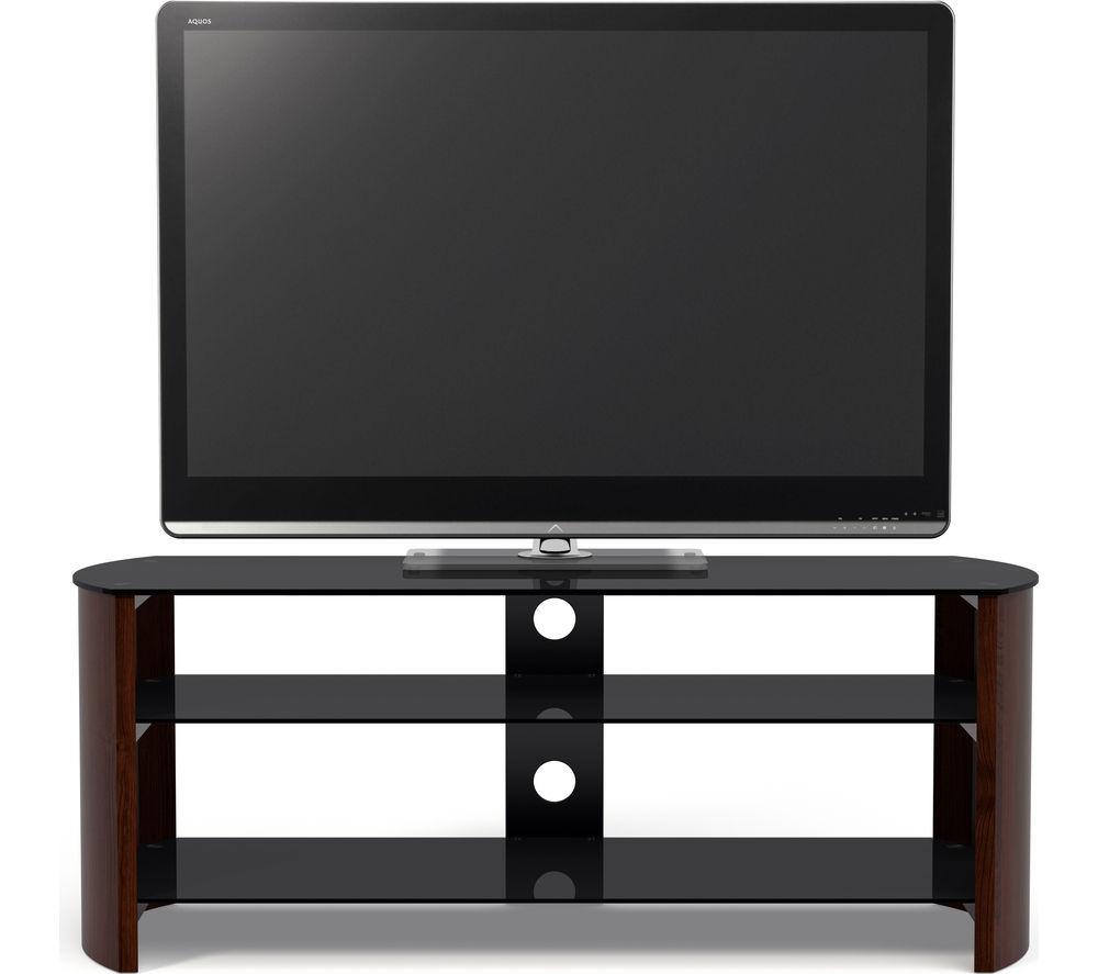Sandstrom S1250cw15 Tv Stand Deals  Pc World