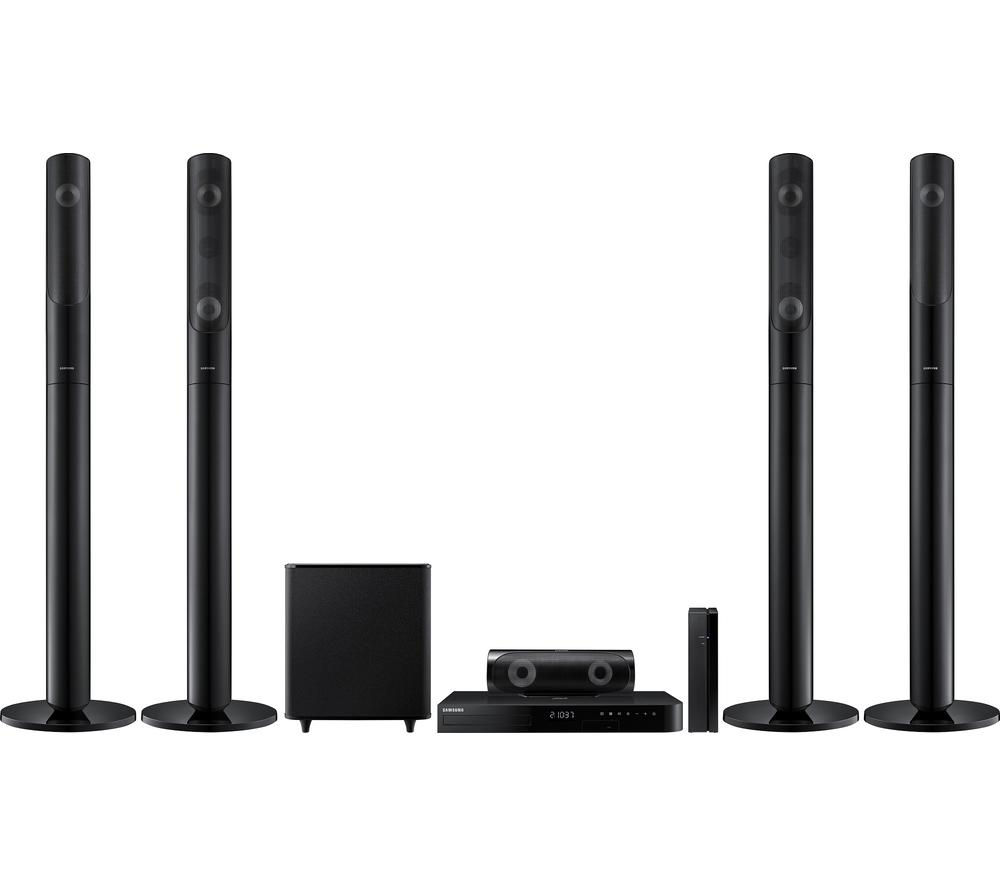 Image Result For Samsung Smart Blu Ray Home Theater System