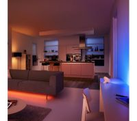 Buy PHILIPS Friends of Hue Bloom Wireless LED Table Lamp ...