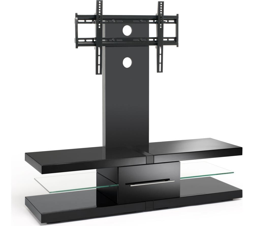 TECHLINK Echo EC130TVB TV Stand with Bracket Deals  PC World