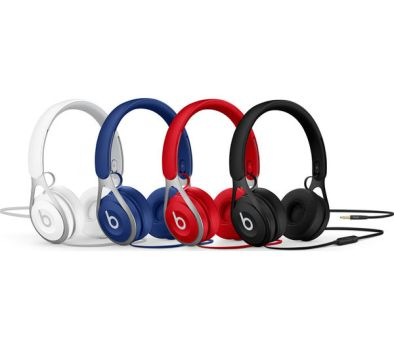 Image result for Beats EP