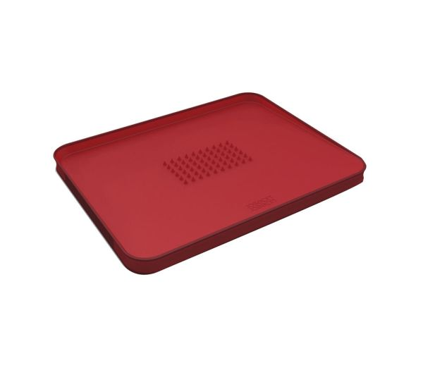 Buy JOSEPH JOSEPH 60004 Cut & Carve Plus Chopping Board ...