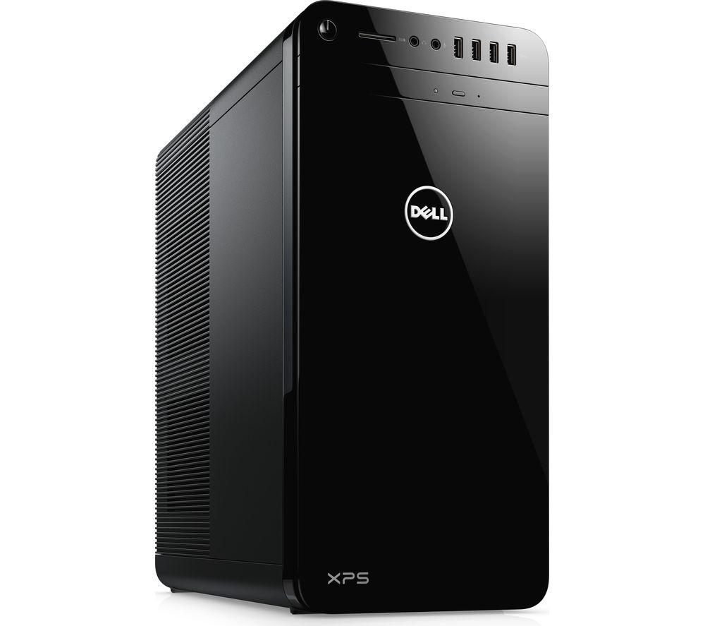 DELL XPS 8920 Desktop PC