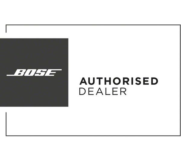 Buy BOSE SoundLink Revolve+ Portable Bluetooth Wireless