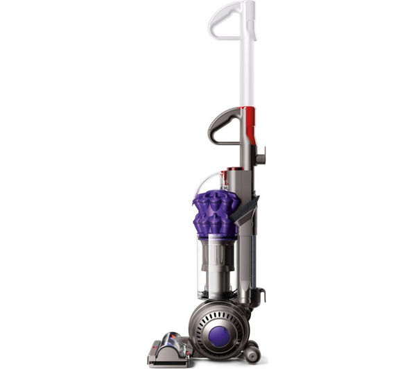 Buy DYSON DC50 Animal 2015 Upright Bagless Vacuum Cleaner