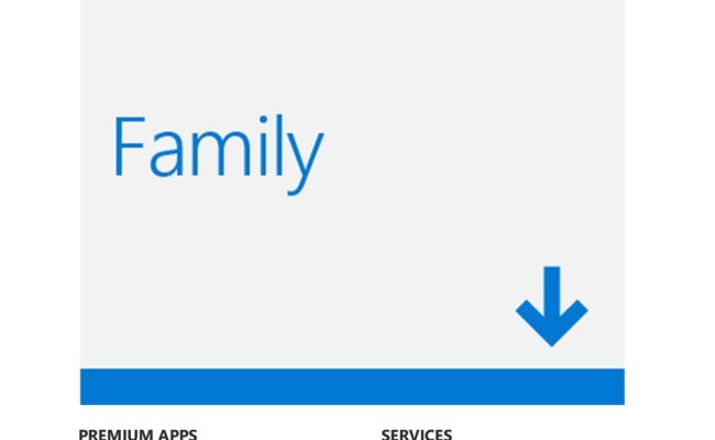 Microsoft Office 365 Home Deals Pc World