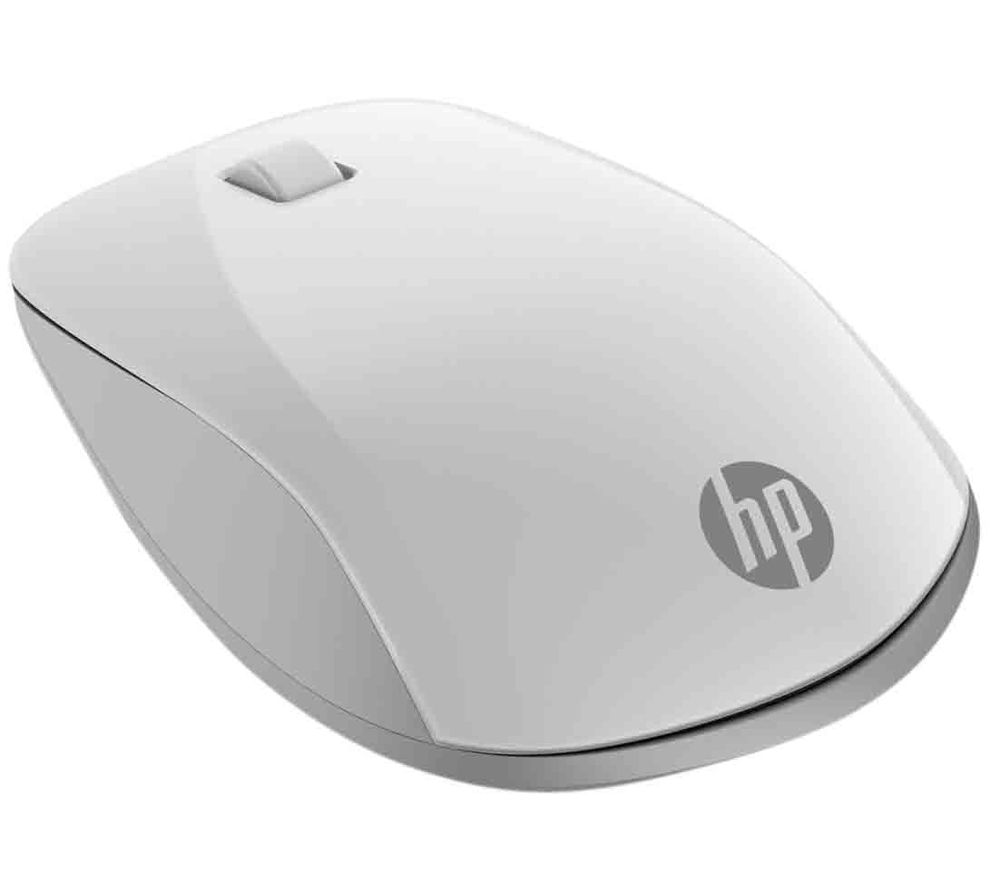 Hp Connection Inspector