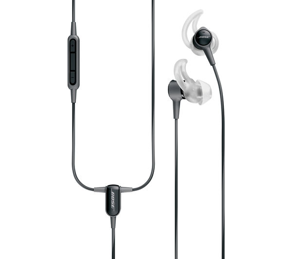 Buy BOSE SoundTrue Ultra Headphones