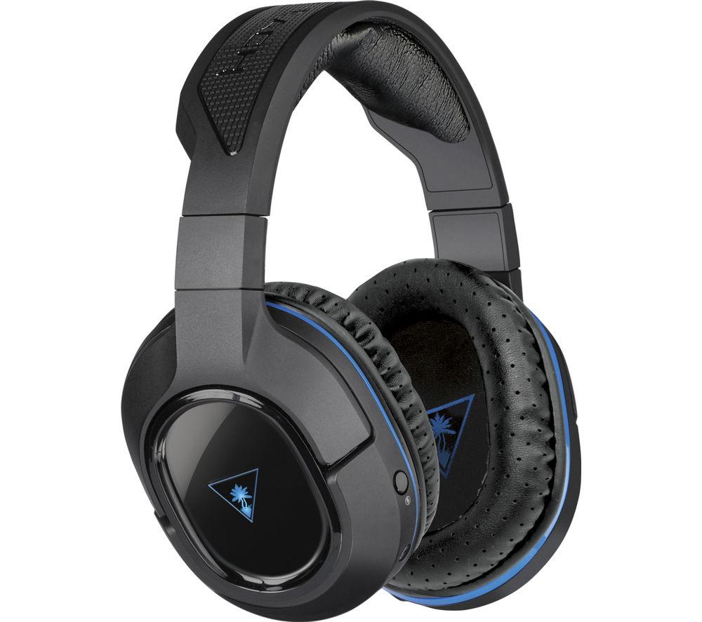 TURTLE BEACH Earforce Stealth 500P Wireless 71 Gaming