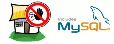 Fail2Ban monitoring MySQL