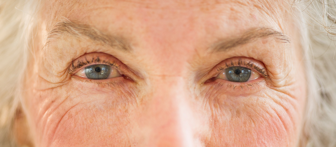 What Is The Best SupMacular Degenerationplement To Take For