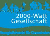 Sub-Logo_2000Watt_d_01