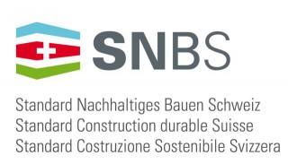 SNBS Zertifizierung