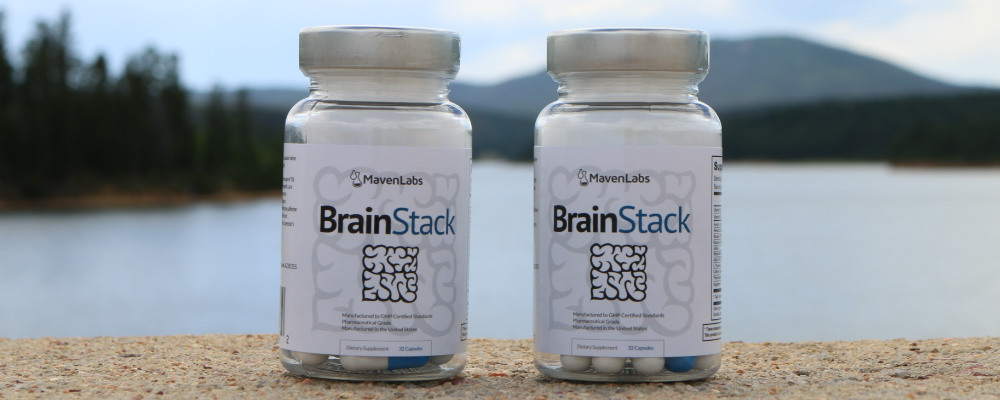 BrainStack Review