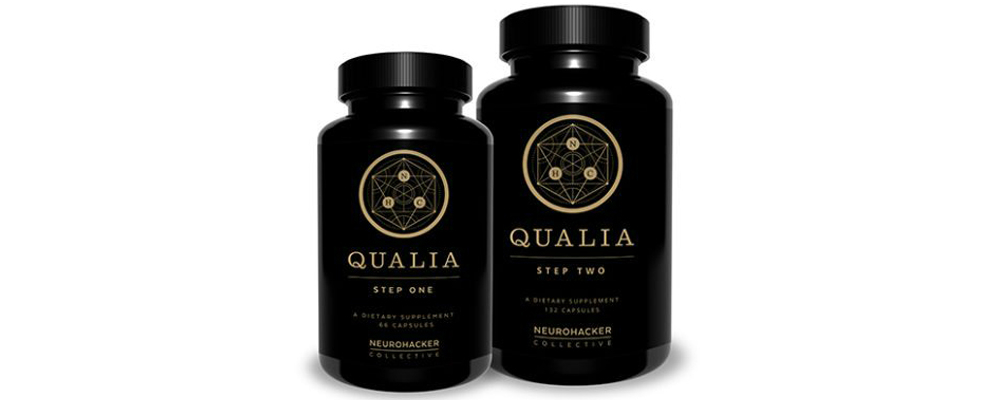 Qualia Review