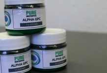 Pure Nootropics Review