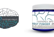 Nootropic Depot Review
