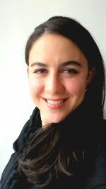 Lorena Nessi