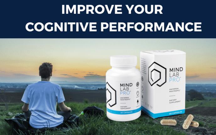 improve brain functions