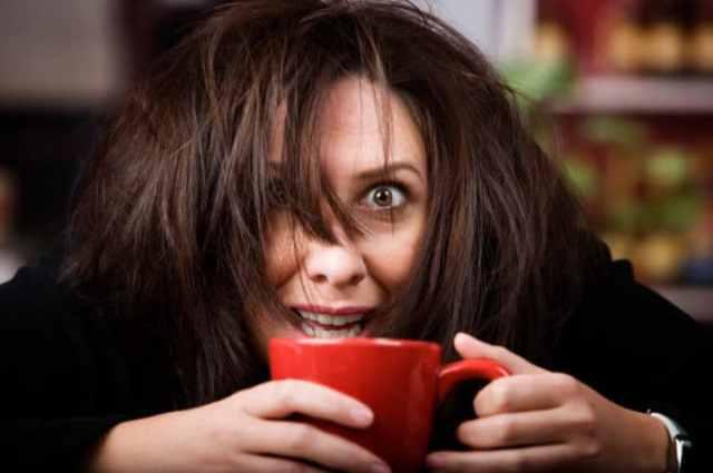 Caffeine in Nootropics