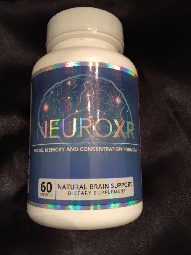 Neuro XR reviews
