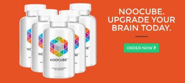 Buy Noocube