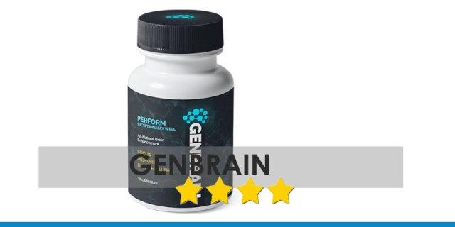 Genbrain