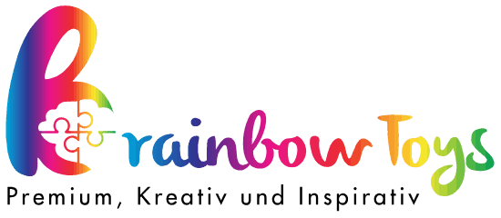 Brainbow Toys