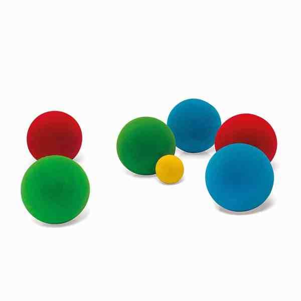 boule set