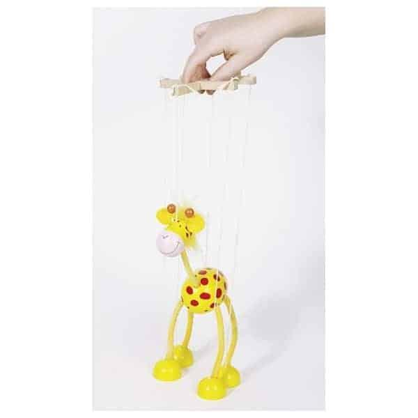 Marionette-Giraffe-2