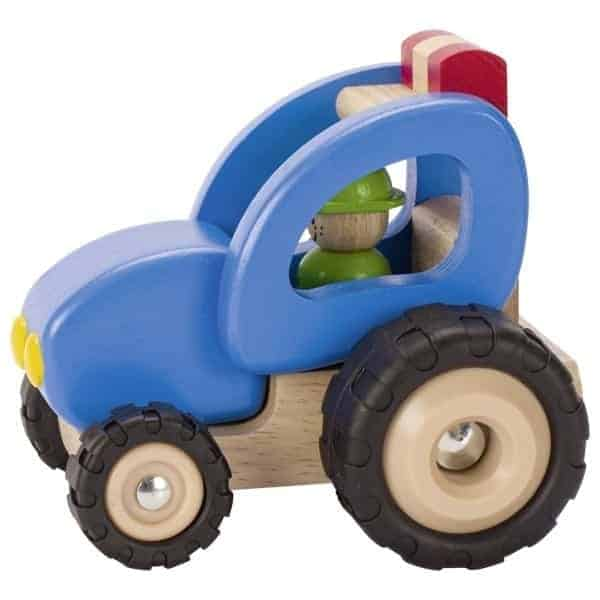 Traktor-01