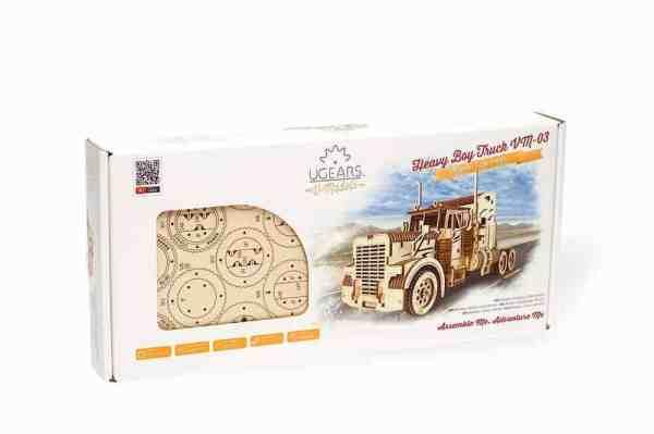 Ugears-Heavy-Boy-Truck-VM-03